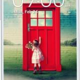 VAND LG L 70 D320 - Telefon mobil LG L70, Neblocat