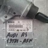 Audi a4 1.9tdi afn 028906021CE BOSCH 0281001425.426