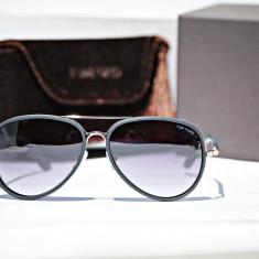 Ochelari de soare Tom Ford Miles FT330 28k