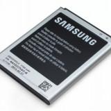 Acumulator Samsung Galaxy Grand Neo I9060 COD EB535163LU original