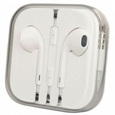 Casti handsfree Apple iPhone SE