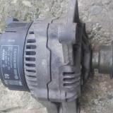 Alternator audi 80/b4 - Alternator auto Bosch