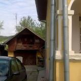 Casa de vanzare in Pietrari
