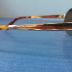 CARRERA PANAMERIKA, ochelari de soare 100% originali - Ochelari de soare Carrera