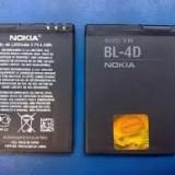 Acumulator Nokia N8 BL-4D original