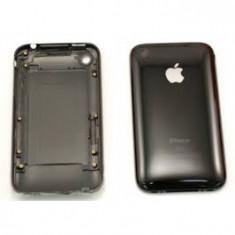 Capac baterie iPhone 3G 8GB alb negru