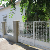 Casa de inchiriat in Cluj-Napoca, cartier Gruia