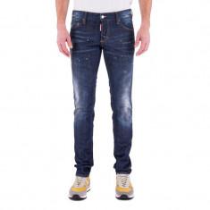 Blugi barbati - Dsquared2 jeans originali