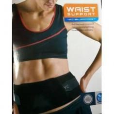 Centura pentru spate Waist Support / CNZ
