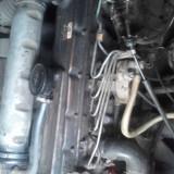 Motor lt 31