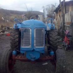 Utilitare auto - Vand tractor