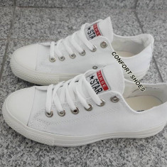 Tenisi Converse All STAR - Tenisi barbati