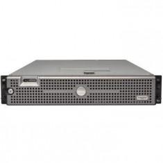 Server Dell Poweredge 2950 G3 Xeon Quad Core E5450 32Gb 2x2TB