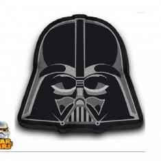 !! Star Wars- Plus Darth Vader - 40 cm - Produs ORIGINAL Disney !! - Figurina Povesti Disney, Unisex