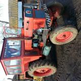 Tracor u650