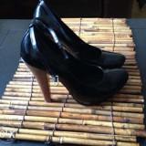 Pantofi dama Aldo - Pantofi