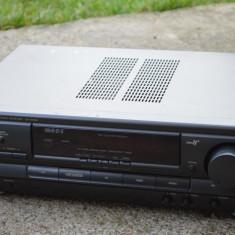 Amplificator audio Technics, 41-80W - Amplificator Technics SA-EX 120