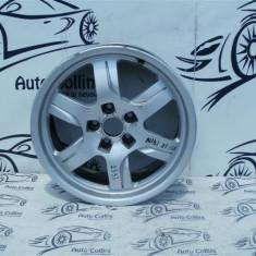 Janta aliaj - Jante aliaj Audi A5 Sline 7, 5x17H2 ET28