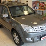 Autoturism, An Fabricatie: 2010, 94000 km, Benzina, 2351 cmc, SUV - GWM Hover
