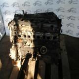 Motor Toyota Land Cruiser 3.0 L Chiulasa / Pistoane / Pinioane Distributie / Baie ulei / Bloc