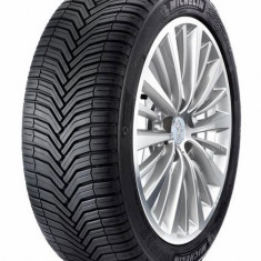 Anvelope Michelin CrossClimate XL 195/55R16 91H Vara Cod: N1036658 - Anvelope vara