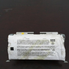 Airbag pasager Mercedes A-classe w168 A1688600005 - Airbag auto