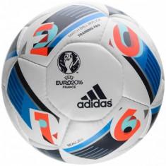 MINGE ADIDAS EURO16TRAINPRO COD AC5449 - Minge fotbal