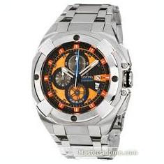 Curea ceas din metal - Curea Bratara Festina F16351