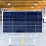 Panouri solare - Panou Fotovoltaic Policristalin 250W - Panouri fotovoltaice