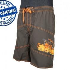 Pantalon copii Adidas Graffiti - pantaloni originali, Marime: XL, Culoare: Din imagine