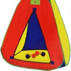 Casuta/Cort copii - Cort joaca copii