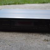 Amplificator audio Pioneer, 81-120W - Tuner Pioneer TA F 502 RDS