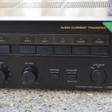 Amplificator audio - Amplificator Sony TA-F 222 ES