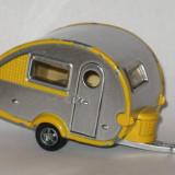 Siku - Rulota - Macheta auto Alta