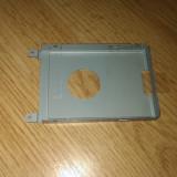 Caddy HDD Dell Inspiron Mini 1018