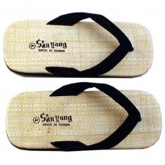 Zori Y - elegant*40 - Sandale barbati