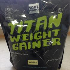 Proteine-cele mai bune pentru masa musculara 7kg - Produs masa musculara