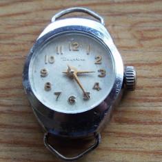 Ceas mecanic dama f mic - Ceas dama, Elegant, Mecanic-Manual