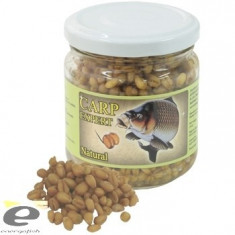 Grau Carp Expert 212 ml natur - Nade Pescuit
