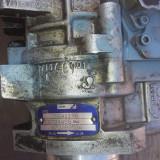 Pompa Injectie LuK, Ford - Vand pompa de injectie Lucas