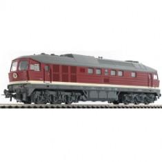 Locomotiva diesel BR 142 HO, Roco 73708 - Macheta Feroviara
