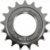 Scule Bicicleta - Pinion Dicta LMA-8 pentru BMX 1/2''X3/32''X 16T, cromat