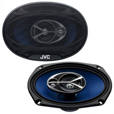 BOXE AUTO JVC CS-V6946, 15, 2 x 22, 9 cm