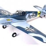 Avion de jucarie - Avion Messerschmitt ME-109 cu Telecomanda