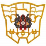 Figurina Povesti Hasbro - Robot Transformers Robots in Disguise Mini-Con Beastbox