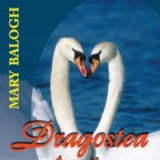 Mary Balogh - Dragostea invinge - 497976