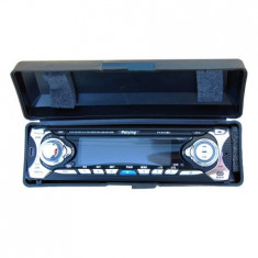 CD Player MP3 auto - FATA CD PLAYER PY8138