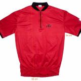 Tricou bicicleta ciclism CRANE Sports, tesatura fagure (L spre M) cod-169141