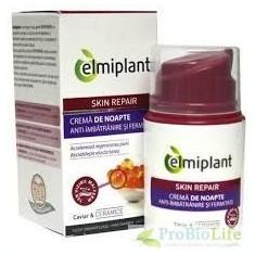 Cosmetice - CREMA DE NOAPTE 50ML (SKIN REPAIR)