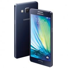 Telefon Samsung - Samsung Smartphone Samsung Galaxy a5 dualsim 16gb lte 4g Black